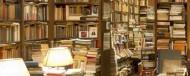 Blog de la biblioteca del IES Valle del Saja